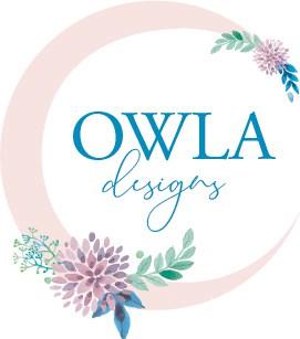 OWLA Designs